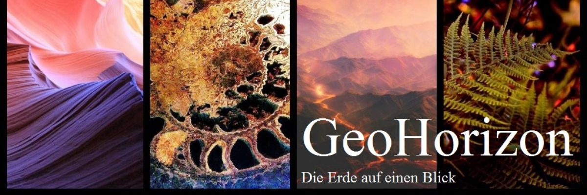 GeoHorizon